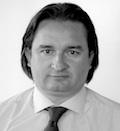 Piotr Marciniak, Country Manager, BMS Poland