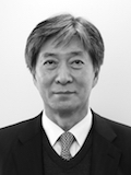 Lee Sang-Joon, President, Korea Institute of Toxicology