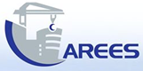 logo arees