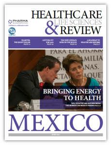 Mexico_Pharma_Report_June_2015_-_Pharmaboardroom-e76787ecadbe1f0cffa26a303bf0b6db