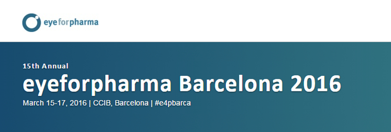 Eyeforpharma-barcelona-2016
