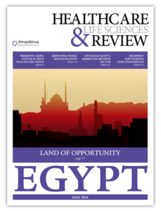 Cover_HCLS_Egypt